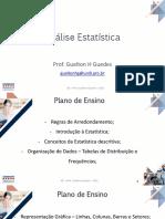AE_Apresenta_20_1