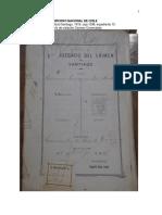 CAUSA_JUDICIAL_1918_INTENTO_VIOLACIÓN