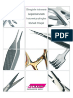 Catalogo Reda PDF 2011 (2).pdf