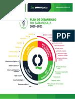 diagrama-retos-plan-de-desarrollo (1).pdf