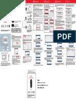 X-PROG_UserManul_EN.pdf