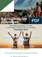 EQUIPO 1 AMIGOS MÁS QUE HERMANOS.pdf