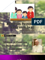 Recursos_Pastorales (1)