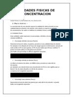 UNIDADES-FISICAS-DE-CONCENTRACIONinforme