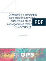OMS 6.pdf
