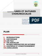 LigaturesSutures.pdf