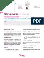 Poster312.pdf