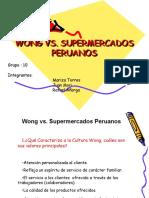 Wong vs Supermercados Peruanos.ppt