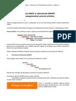 Lectia II.1.Analiza SWOT și obiectivele SMART.pdf