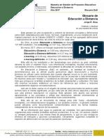 EAD 0 - GLOSARIO 2017.pdf