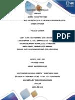 100412_265_Trabajo_Fase 3.pdf