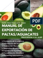 INFORMACIÓN-MANUAL-DE-EXPORTACIÓN-DE-PALTAS-AGUACATES