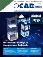 AutocadMagazin_20191119_567318.pdf