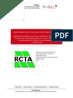 tracto new holland.pdf