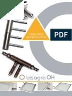 Catalogo bisagra OH.pdf