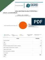 Reporte Estadístico Distrital _ SIGRID3