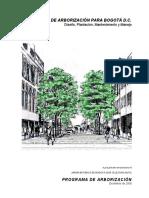 Manual de Arborizacion 12-07-2006