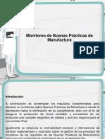 Monitoreo_de_Buenas_Practicas_de_Manufactura.pdf