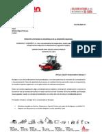 RLC-HD-0029-20 Compactador CA150D William Miguel Pedraza