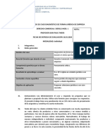 Ev- Caso Derecho Comercial I 2020 (1)