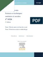 Corrige472945.pdf