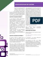 fiche-concept1-socilogiedegenre.pdf
