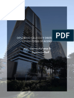 Cingcivil_hoja_tecnica_diplomado_estructuras_acero_edición-2020-I_rev001
