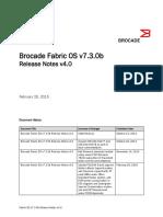 HPE_c04588381_Brocade Fabric OS v7.3.0b Release Notes v4.0
