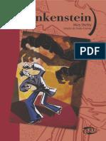 29002691-frankenstein-gi.pdf