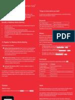 Mmb Leaflet Web