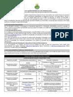 EDITAL_N_004_2020-PROGESP.pdf