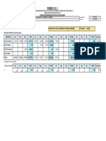 FORMATO 4 13-04.pdf