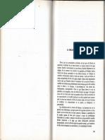 La originalidad literaria.pdf