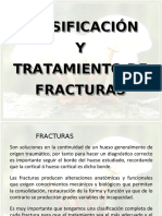 Tema 4 Clasificacion de Fracturas.ppt