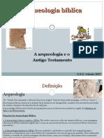 Arqueologia-EBD (1)