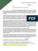 A Recopilación textos Lectura Crítica 12-16 SEBASTIAN GIL.docx