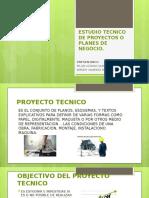 ESTUDIO TECNICO DE PROYECTOS O PLANES DE NEGOCIO PILAR Y WENDY.pptx