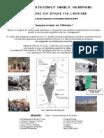 Nakba_11_MJOPARBOT.pdf