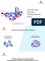 1584583083362_Tutorial video consulta Profesionales de salud 2020 (1).pdf