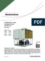 CGAD-SVN02-ES.pdf