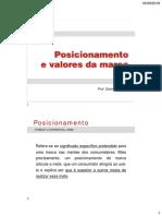 Aula_3_posicionamento_valores (2).pdf
