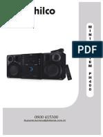 PHILCO++PH400+corrigido+componentes+fonte.pdf