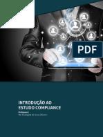 COM_Unidade 01.pdf