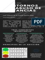 Trastorno por Abuso de Sustancias Luis de la Fuente 3010.pdf