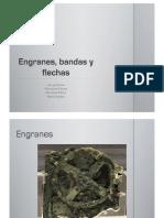 ENGRANES-prest.pdf