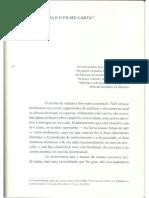 MIGLIORIN & PIPANO 2019  A máquina e o filme-carta