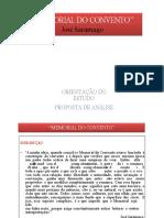 proposta de análise.doc