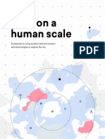 data-on-a-human-scale-morphocode.pdf