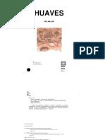 Huaves.pdf