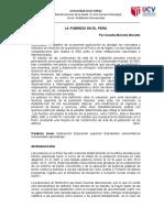 LA POBREZA EN EL PERÚ.docx